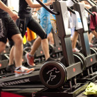 fitness expo09-4066