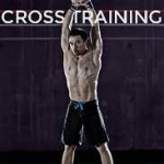 cross training4