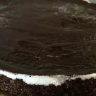 Recept-na-fitness-kokosový-dort-s-banány[1]