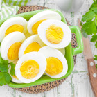 2291823-img-vajicka-vejce-vejce-na-tvrdo-zloutek-jaro-velikonoce[1]