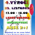 akce111